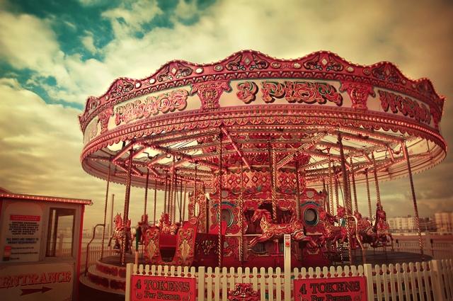 Merry_Go_Round_by_Aurelia24 (1)