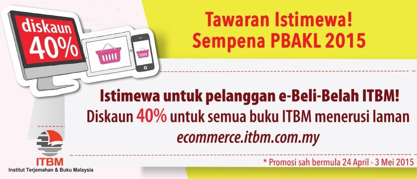 web Banner PBAKL 2