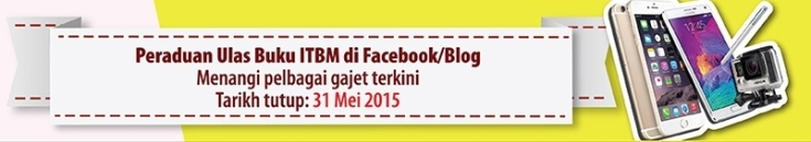 web-banner-Ulas-buku-980x141
