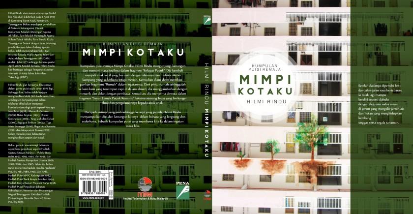 Kulit MK5-Edit.jpg
