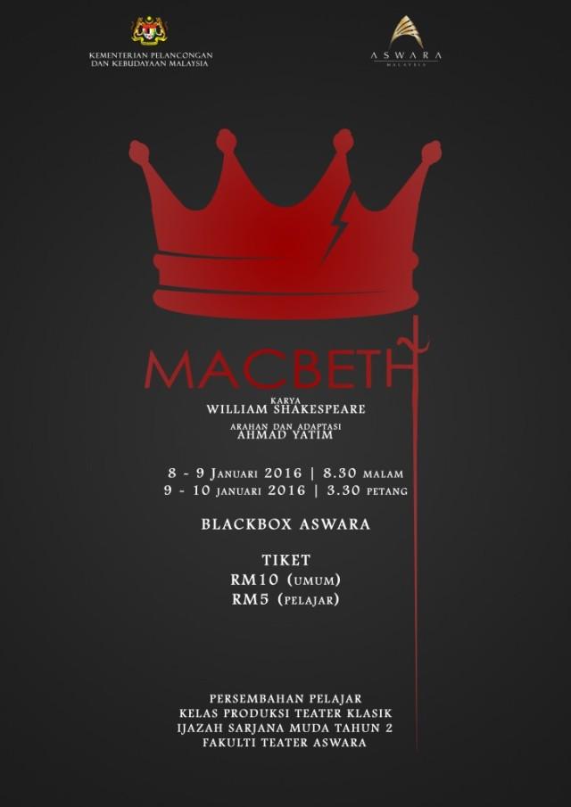macbeth-724x1024