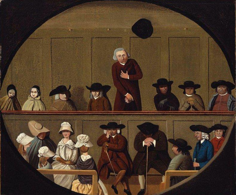 Unidentified-artist-xx-Quaker-Meeting.jpg