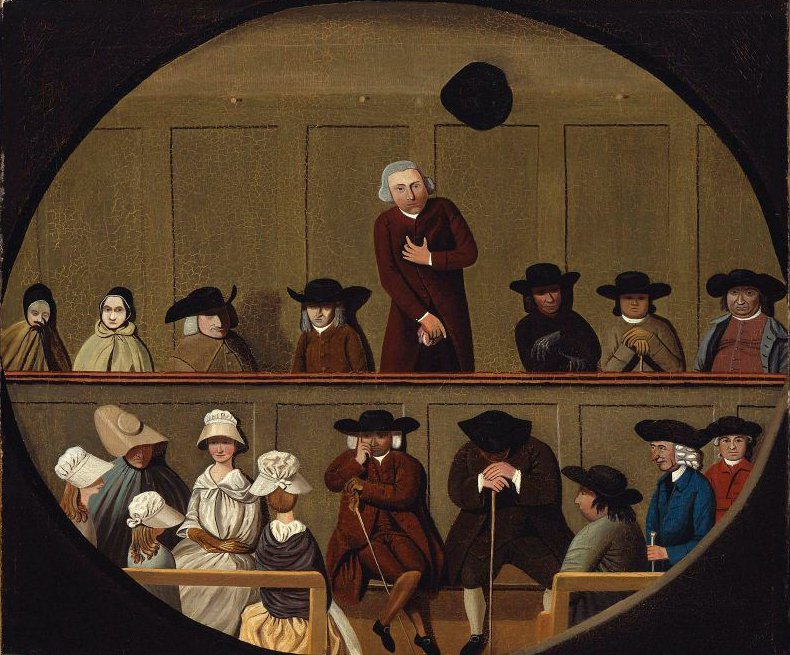 Unidentified-artist-xx-Quaker-Meeting.jpg